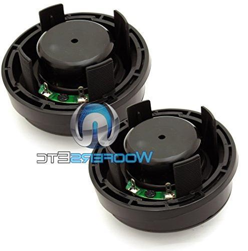 "HD-2 CDT-Audio 2"" Range Midrange"