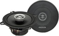 "Powerbass L2-522 300W 5-1/4"" 2Ω 2-Way Auto sound L Series"