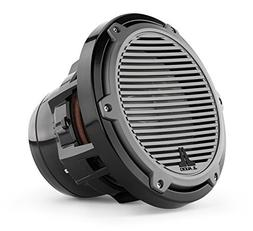 "JL Audio M8IB5-CG-TB 8"" Marine Audio 4 Ohm Subwoofer w/ Tita"