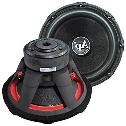 15-inch 1800W Max 4 Ohm Woofer Car Audio Car Woofers For Sou