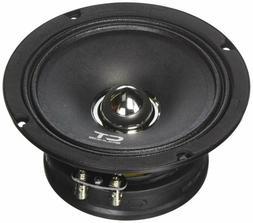 CT Sounds Meso PA 6.5 Inch Pro Audio Midrange Car Speaker 4