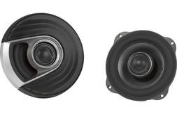 "POLK AUDIO MM 5.25"" 2-WAY CAR AUDIO BOAT POWER MARINE COAXIA"