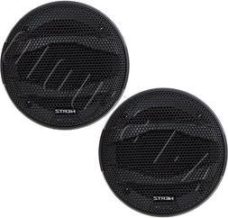 "Hertz MP 70.3 Pro 100W Max 4-Ohm 3"" Car Audio Component Midr"