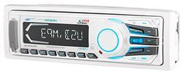 BOSS Audio MR1308UAB Single Din, Bluetooth, MP3 / WMA/USB/SD