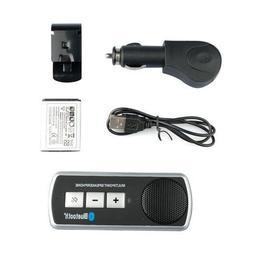 Kenwood KDC-BT958HD In-Dash 1-DIN CD USB/AUX MP3 Car Audio R