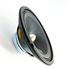 CT Sounds Neo Pro Audio 10 Inch Car Audio PA Speaker