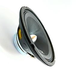 "CT Sounds Neo Pro Audio 8"" Inch Car Audio Power Speaker"