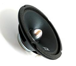 CT Sounds Neo Pro Audio 6.5 Inch PA Car Speaker
