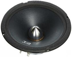 CT Sounds Neo Pro Audio 8 Inch PA Car Speaker