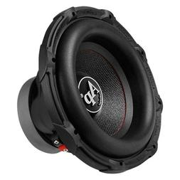 "NEW 12"" DVC 1200W Subwoofer Bass Speaker.Woofer.Car Stereo S"