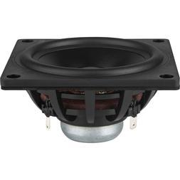 NEW  Tweeter Speakers.PAIR.Car Audio Surface / Angle Mount.b