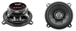 "NEW  5.25"" Car Speakers.Pair.5-1/4.five quarter inch.Jeep Ac"