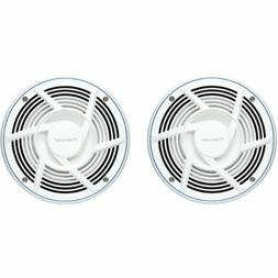 NEW Pioneer Car Tsmr2040 200 Watt 8-inch 2-way Water Resista