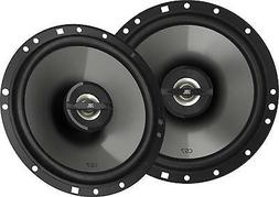 "NEW JBL CS762 6-1/2"" 135W Coaxial Car Audio Loudspeaker Set"