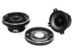"""NEW Pair JBL GTO429 210 Watts 4"""" 2-Way Coaxial Car Audio Spe"""