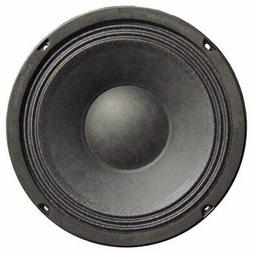 NEW NIPPON APLB10 10 600W CAR AUDIO HIGH POWER SUBWOOFER SUB