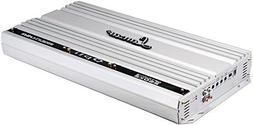 Lanzar OPTI250X2 Optidrive 1000 Watt 2 Channel Competition C