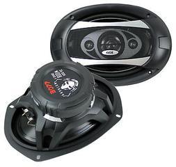p69 4c phantom range speakers