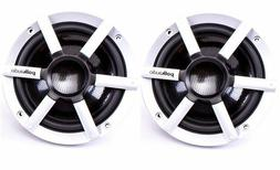 pair mm6501driwh 6 5 car audio ultra