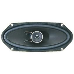 Pair Pioneer Ts-a4103 Ts-series4x10 120w 2-way Coaxial Car A