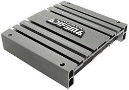 Pyramid PB918 2,000-Watt 2-Channel Bridgeable Mosfet Amplifi