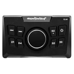Rockford Fosgate Pmx-0R Wired Remote