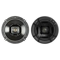 POLDB652 2) New Polk Audio DB652 6.5 300W 2 Way Car/Marine A