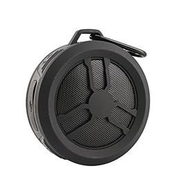 Portable Water Proof Wireless Speaker for LG K20 V,K20V, TP2