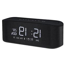 Portable Bluetooth Speaker, ELEGIANT Wireless Speakers 10 Ho