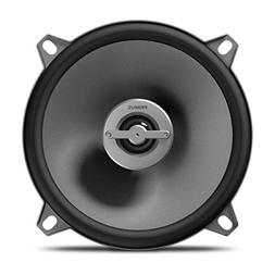 """Infinity PR5002is 135W 5-1/4"""" 2-Way Primus Series Coaxial Ca"""