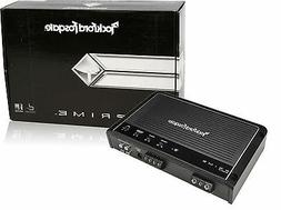 Rockford Fosgate Prime 1,200-Watt Class-D 1-Channel Amplifie