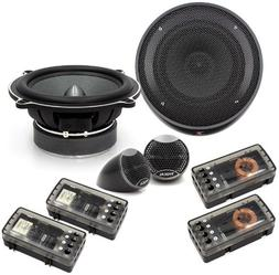 "Focal PS130V1 5.25"" 2-Way Component Speaker System"