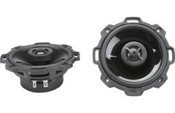 Rockford Fosgate Punch P142 4-Inch  Full Range Coaxial Speak