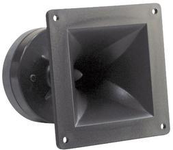 Pyle-Pro PH44 150 Watt Compression Horn Tweeter