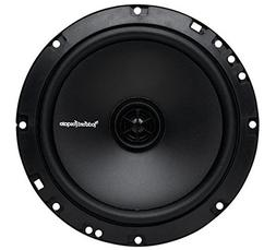 Rockford Fosgate R1675X2 Prime 6.75-Inch Full Range 2-Way Co