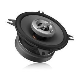 Infinity REF-4002CFX 4-Inch 2-Way Speaker