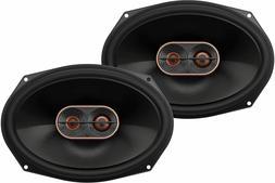 Infinity REF-9623IX 6x9 3-way Coaxial Speaker System
