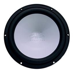 Wet Sounds REVO 12 HP S4-B Black High Power 12 Inch 4 Ohm Su