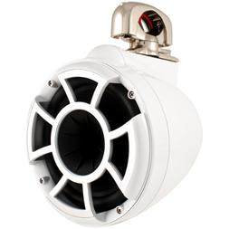 Wet Sounds Revolution Series 8 inch EFG HLCD Tower Speakers