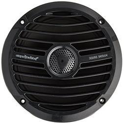 Rockford Fosgate RM1652B Prime M0 6.5 Inch Marine Coax Speak