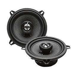 """Skar Audio RPX525 5.25"""" 2-Way 240 Watt Coaxial Car Speakers"""