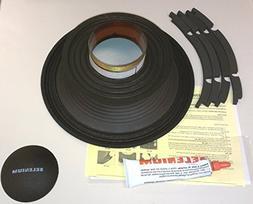 Selenium 10MB3PKIT 10 Mid-Bass Recone Speaker Kit