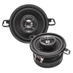 "Skar Audio SK35 3.5"" 120W 2-Way Performance Coaxial Car Spea"