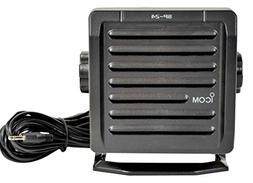 ICOM SP-24 External Speaker for M802