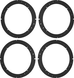 spacers depth extender extending rings