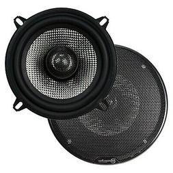 American Bass USA SQ 5.25 Midrange Speaker