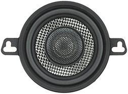 """American Bass SQ35 - 3 1/2"""" Speakers 2 Way Swivel Tweeter"""