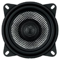 American Bass SQ4.0 4 Inch vehicle-speakers 90 Watts