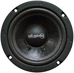 American Bass SQ5C 5 Inch vehicle-speaker 200 Watts