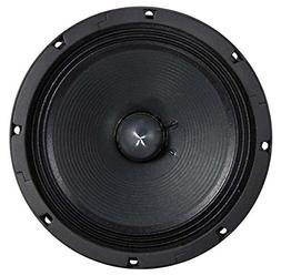 American Bass SQ8B 8 Inch Speaker 350 Watts